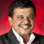 Sundar Balasubramanian, VMware