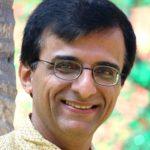 Suresh Ramani_Techgyan-min