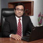 Tushar Sighat_D-Link