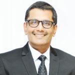 Bimal Das_HCL Infosystems