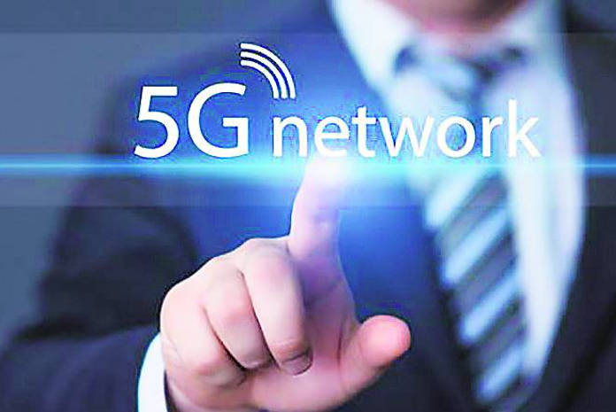 TechnoBind caters Super Micro's Resource-Saving and 5G Ready