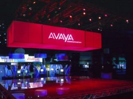 Avaya launches Contact Center-as-a-Service for Asia-Pacific market