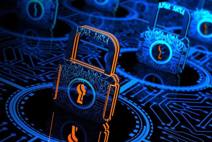 Symantec launches comprehensive cloud access security