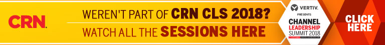 CRN CLS Watch Full Session Videos