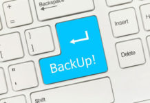 Amazon Web Services launches AWS Backup service
