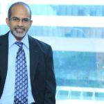 Sanjeev Deshpande, Managing Director & CEO, itelligence India Software Solutions
