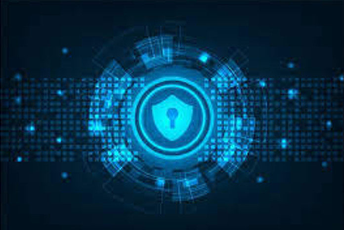Bitdefender launches Bitdefender Antivirus Plus 2019 - CRN - India