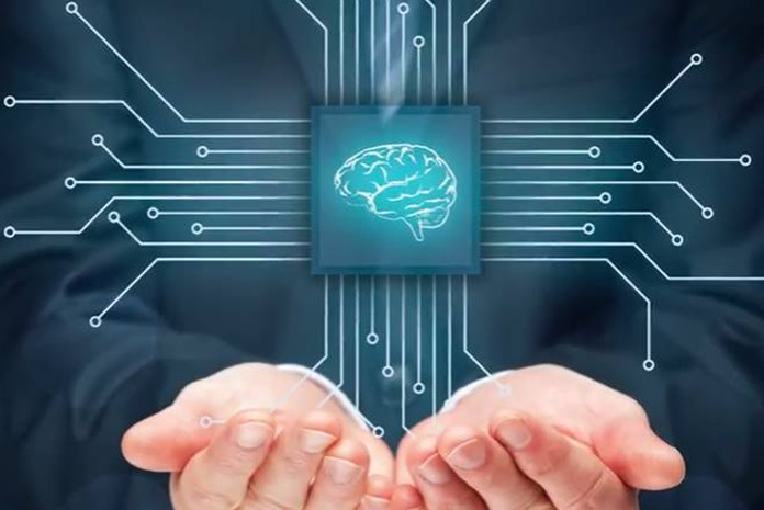 How to improve computer's learning ability - CRN - India - CRN.in
