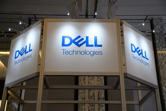Dell to support market for 5G networks built on open-source hardware