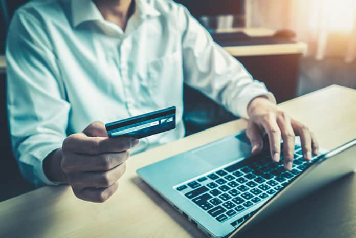 'Smooth digital transactions key to business survival in pandemic'