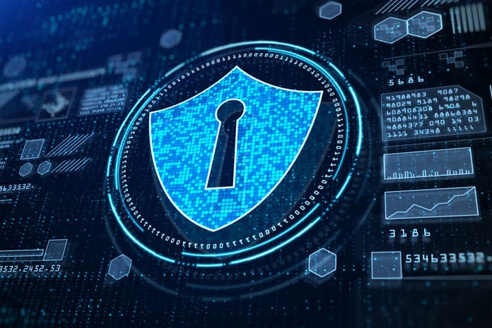 McAfee launches its holistic online protection service