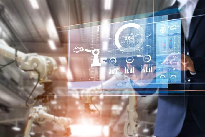 Progressive Infotech launches Automatenext.ai led 360º Global Service Desk