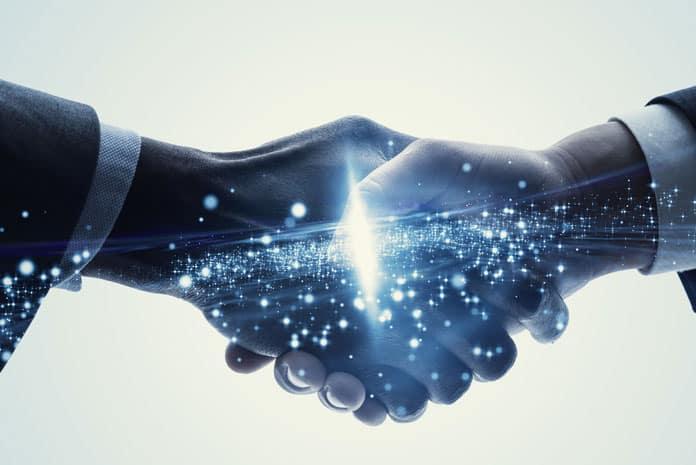 Park Place Technologies acquires NetSure+